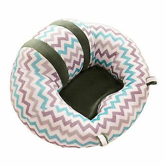 Dětská podpůrná sedačka Soft Chair Cushion