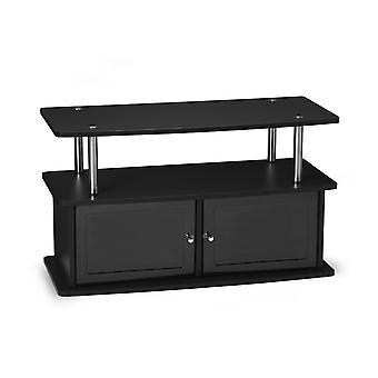 Designs2Go TV-Ständer mit 2 Schränken - R5-115
