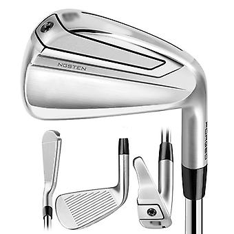Golf Forged Iron
