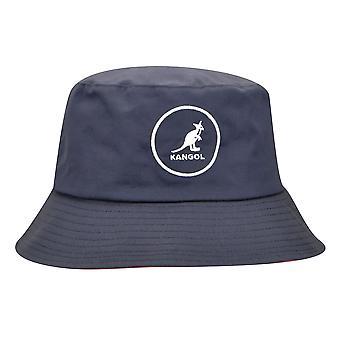 Kangol Cotton Bucket Hat Accessories k2117sp.nv411