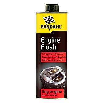 Engine Oil Pre Change Cleaner Bardahl (300ml)