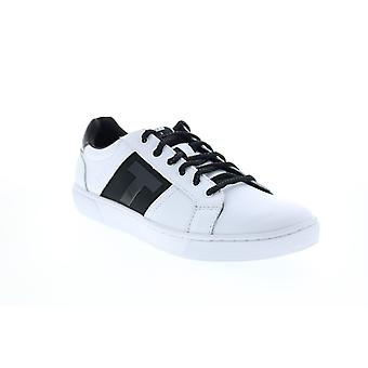 Toms Adult Mens Leandro Lifestyle Sneakers