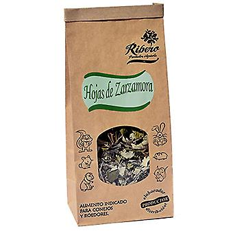 Ribero Blackberry Leaves (Small pets , Dry Food and Mixtures)