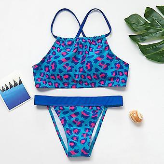 Precioso bikini de estilo lindo para trajes de baño