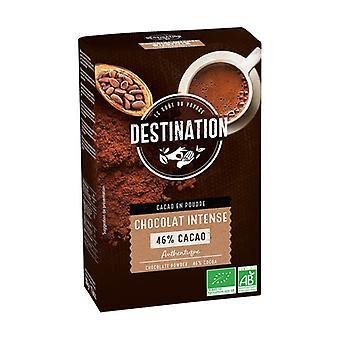 Intense Cocoa Choco 46% 300 g