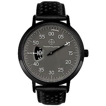 Trendy Classic - Wristwatch - Men - Paul - CC1050-20