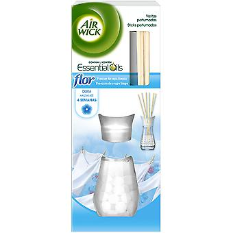 Air Wick Scented Flower Wands (Home & Garden , Decor , Home Fragrances , Air Fresheners)