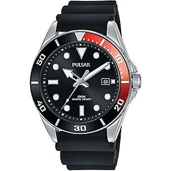 פולסר watchpg8297x1