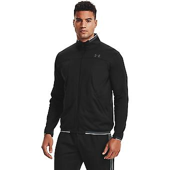 Under Armour Recover Stricken Track 1357074001 universal ganzjährig Männer Sweatshirts