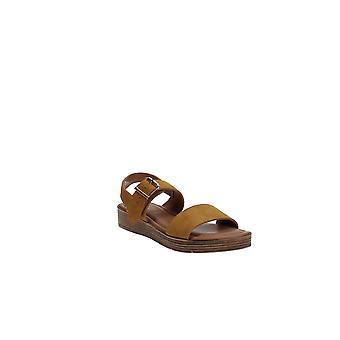 Bella Vita   Tay-Italy Sandals