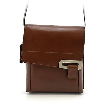 Vera Pelle TS0431 ts0431 everyday  women handbags