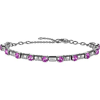 Breil jewels rolling bracelet tj1602