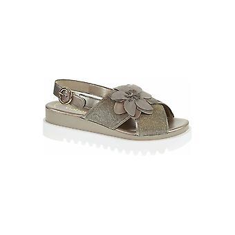 Gabor 2361662 universele zomer dames schoenen