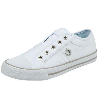 S. オリバー 52463526 100 52463526100 ユニバーサル オールイヤー 女性靴