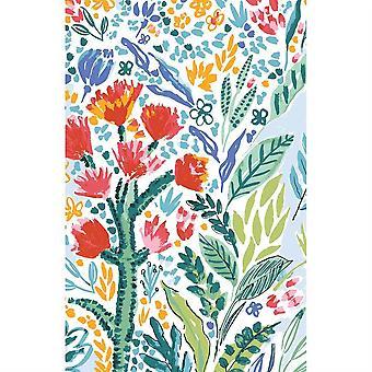 Super Absorbent Kitchen Tea Towels 100% Cotton Various Ulster Weavers Designs