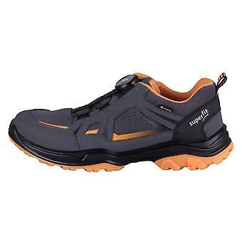 Superfit Jupiter 10090692000 entrenamiento todo el año zapatos para niños