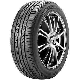 DOT2020 Bridgestone 225/55R17 97Y Turanza ER300 RFT Neu Sommerreifen