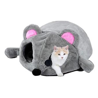 Coupe-vent chaud chats chats chiens chenils