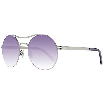 Web eyewear sunglasses we0171 5416z
