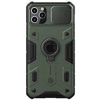 Iphone 11 Pro Case With Ring Kickstand