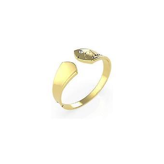 Gissa juveler armband ubb79117-s