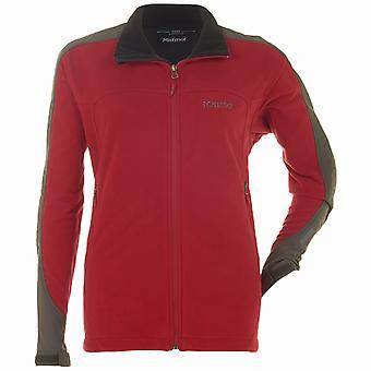 Marmot Afterburner Jacket Mens Style 8516