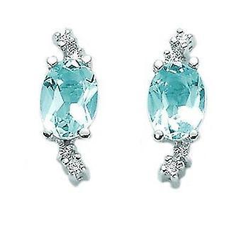 Miluna earrings erd1678