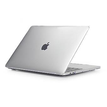 """MacBook Air 13.3"""" Retina Display A2337 M1 2020 Shell Trasparente"""