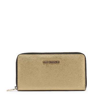 Love Moschino - Wallets Women JC5552PP16LQ0