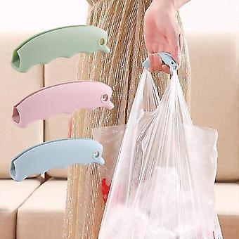 أكياس التسوق غير المنسوجة القابلة لإعادة الاستخدام النساء حمل حقيبة قابلة للطي للطي حقائب اليد ذات السعة الكبيرة القماش المحمولة حقيبة البقالة البيئية