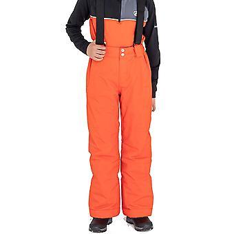 Dare 2b Boys Outmove II Waterproof Ski Trousers