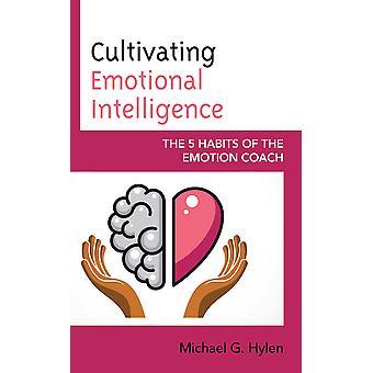 Coltivare l'intelligenza emotiva