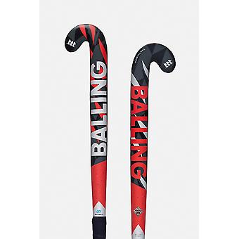 Cerium 100 Rot Extra Low Bow Stick