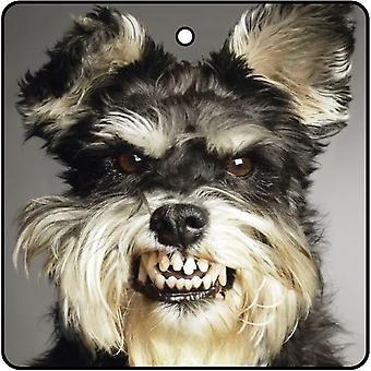 Страшных собак автомобилей освежитель воздуха