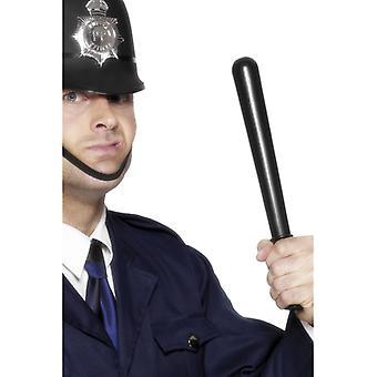 Baton a rendőrség jelmez nyikorgó botok