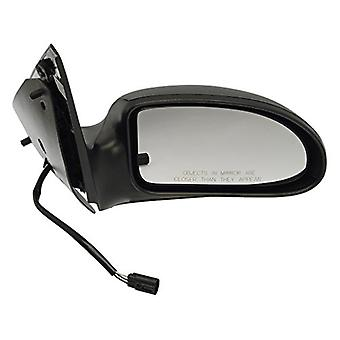 Dorman 955-021 Ford Focus Power Replacement Passenger Side Mirror
