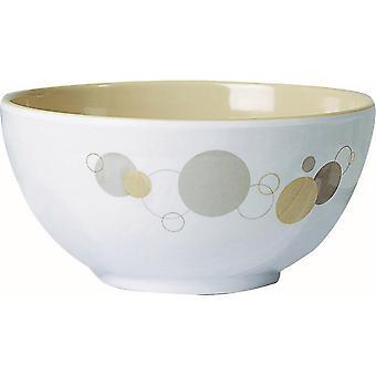 Pepita Cereal Bowl
