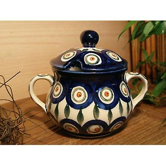 Sugar Bowl, 200 ml, tradition 10, China cheap - BSN 0778