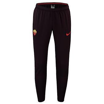 2018-2019, όπως το παντελόνι προπόνησης της ομάδας Roma Nike (Βουργουνδία)