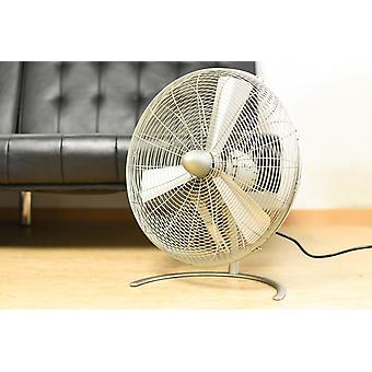 Stadler Form oscillating fan Charly Floor up to 50 m²