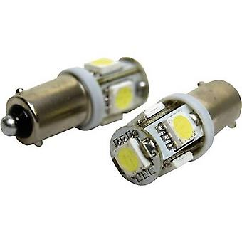 Eufab LED indicator light 12 V 100 lm