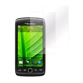Ventev Screen Protector for BlackBerry 9850