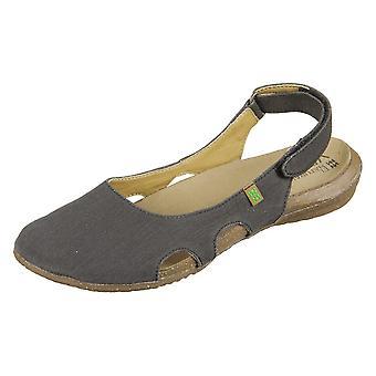 El Naturalista Wakataua N415Tbl universal summer women shoes