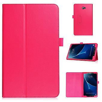 Flip & Stand Smart Cover iphone Samsung Galaxy Tab A 10.1