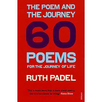 القصيدة والرحلة-قصائد 60 رحلة الحياة من جانب السلطة الفلسطينية روث