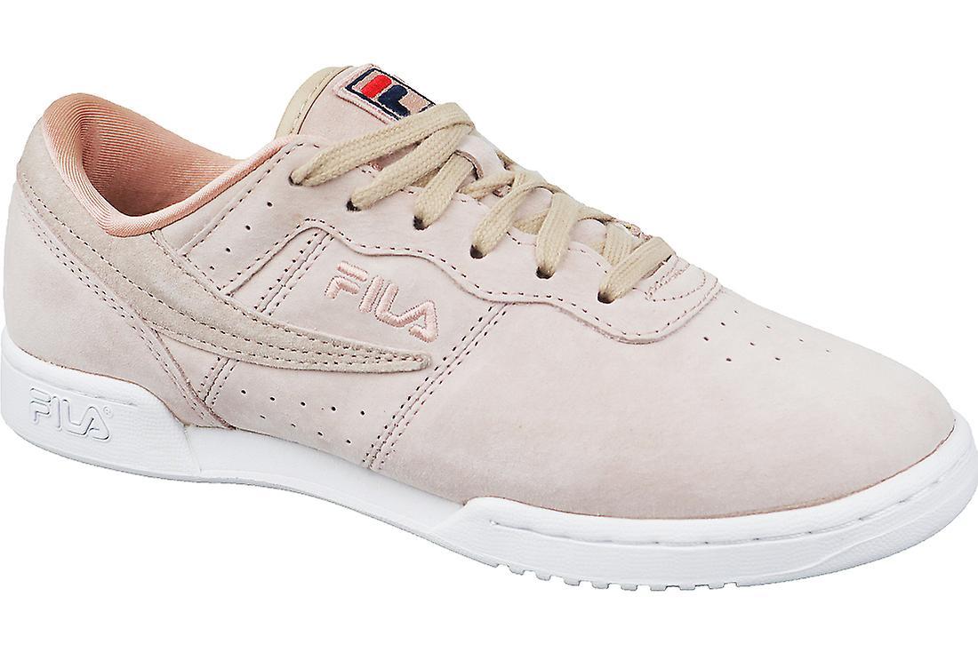 fila sneaker original fitness s
