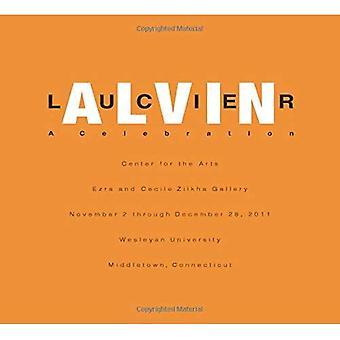Alvin Lucier: Parolier légendaire et militant des droits de l'homme