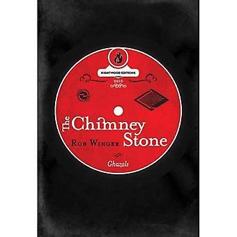 Chimney Stone