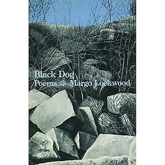 Musta koira: runoja