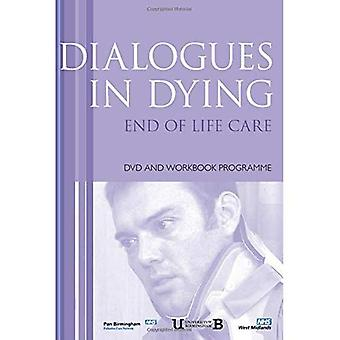 Dialogerne i dør
